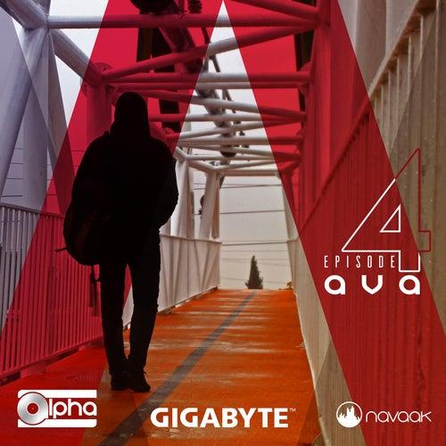 AVA Podcast (Episode 4) by Alpha