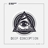 Deep Conception, Vol. 4 by Various Artists