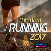 The Best of Running 2017 by Various Artists