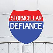 Defiance by Stormcellar