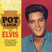 Pot Luck (Remastered) de Elvis Presley