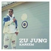 Zu Jung by DJ Kareem