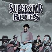 Introducing Superstar Blues von Various Artists