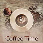 Coffee Time – Best Restaurant Music, Drink Coffee, Peaceful Music, Chilled Waves by Restaurant Music Songs
