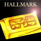 Hallmark by NYJO (National Youth Jazz Orchestra)