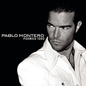 Play & Download Pidemelo Todo by Pablo Montero | Napster