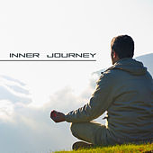 Inner Journey – Peaceful Sounds for Yoga, Meditation Music, Chakra Balancing, Soft Mindfulness, Zen 2017, Inner Healing by Yoga Music