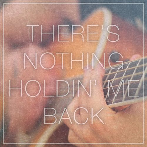 There's Nothing Holdin' me Back (Acoustic) de Future Sunsets