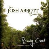 Brushy Creek - EP by Josh Abbott Band
