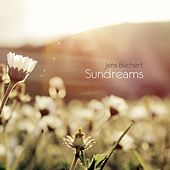 Sundreams by Jens Buchert