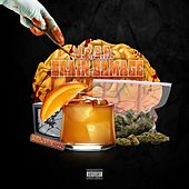 Brain Damage by J-Rod