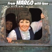 From Margo with Love by Margo