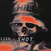 Lick a Shot - EP by Cypress Hill