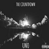 The Countdown by Uno