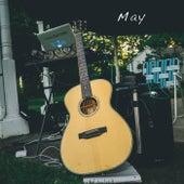 May by Isaac Turner