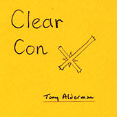 Clear Con by Tony Alderman