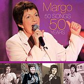 50 Songs 50 Years by Margo