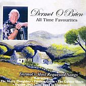 All the Hits by Dermot O'Brien