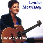 One More Time by Louise Morrissey