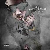 Million Dollar Dreams by Lil G