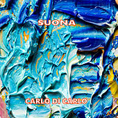 Suona by Carlo Di Carlo