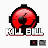 Kill Bill by LC