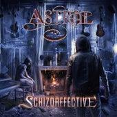 Schizoaffective by Various Artists
