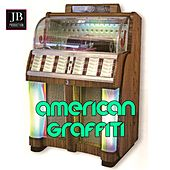American Graffiti Medley 1: Let's Twist Again / Long Tall Sally / Under the Boardwalk / Speedy Gonzales / Young Girl / Garden Party / I'm Walking / Corinna Corinna / Do You Wanna Dance / Surfin' Bird / Remember / Peggy Sue / Sheila / The Happy Organ / Sto by Various Artists