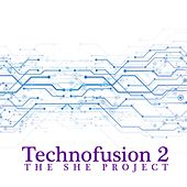 Technofusion 2 by The She Project