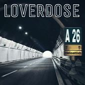 A26 by Loverdose