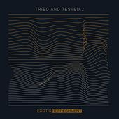 Tried and Tested 2 by Various Artists