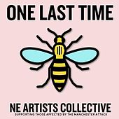One Last Time by North East Artists Collective