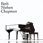 Play & Download Beth Nielsen Chapman by Beth Nielsen Chapman | Napster