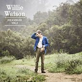 Folksinger, Vol. 2 by Willie Watson