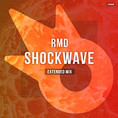 Shockwave by RMD