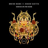 Versace On The Floor (Bruno Mars vs. David Guetta) by Bruno Mars