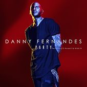 Party by Danny Fernandes