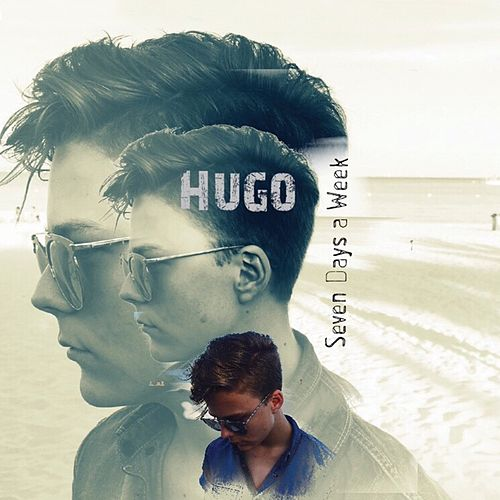 Seven Days a Week by Hugo