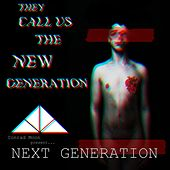 Next Generation by Various Artists