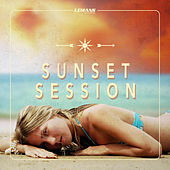 Sunset Session by Various Artists