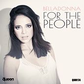For the People by Belladonna
