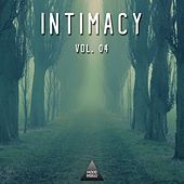 Intimacy, Vol. 04 by Various Artists