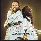 Play & Download Congos Revival by The Congos | Napster