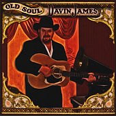 Play & Download Old Soul by Davin James | Napster