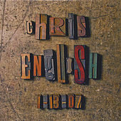 Play & Download Chris English 1-13-07 by Chris English | Napster