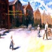Yesterday's Children (V.2) by MagellanMusic