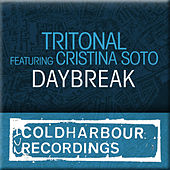 Play & Download Daybreak by Tritonal | Napster