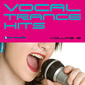 Vocal Trance Hits, Vol. 13 by Various Artists