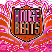 Play & Download House Beats by Various Artists | Napster