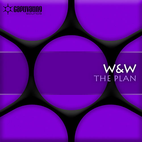 The Plan by W&W